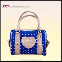 New Design Fashion Wholesale Women's Tool Bag