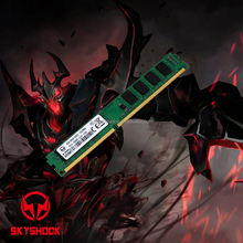 Best price 1600mhz 8gb ddr3 from taiwan