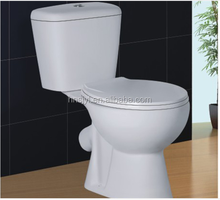 yl brand/Sanitary and bathroom equipment supplier two-piece