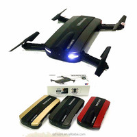JJRC H37 JXD 523 Tracker Foldable