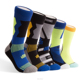 KTP-3901 wholesale sport socks