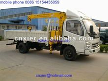 4wd pickup foton truck parts /accessories