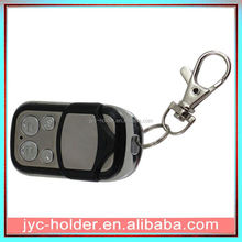 universal key fob ,H0T070 duplicate fixed code remote control , key remote control