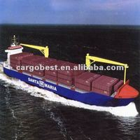 international logistics & shipping freight from xiamen to Casablanca,MOROCCO