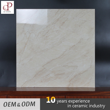 Zimbabwe Elegant Floor Tiles Glazed Porcelain Ceramic Tile 600Mm * 600Mm