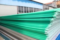 twin wall hollow polycarbonate panel price; polycarbonate sheet price pc sheet