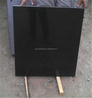 china black peal G684 granite from shandong