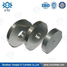 Hot selling tungsten carbide dies for cable compacting