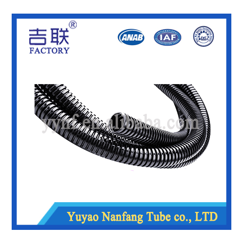 Original edition 20mm pvc pvc transparent conduit