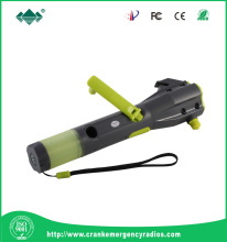 high quality emergency safety hammer for auto car vehicle used
