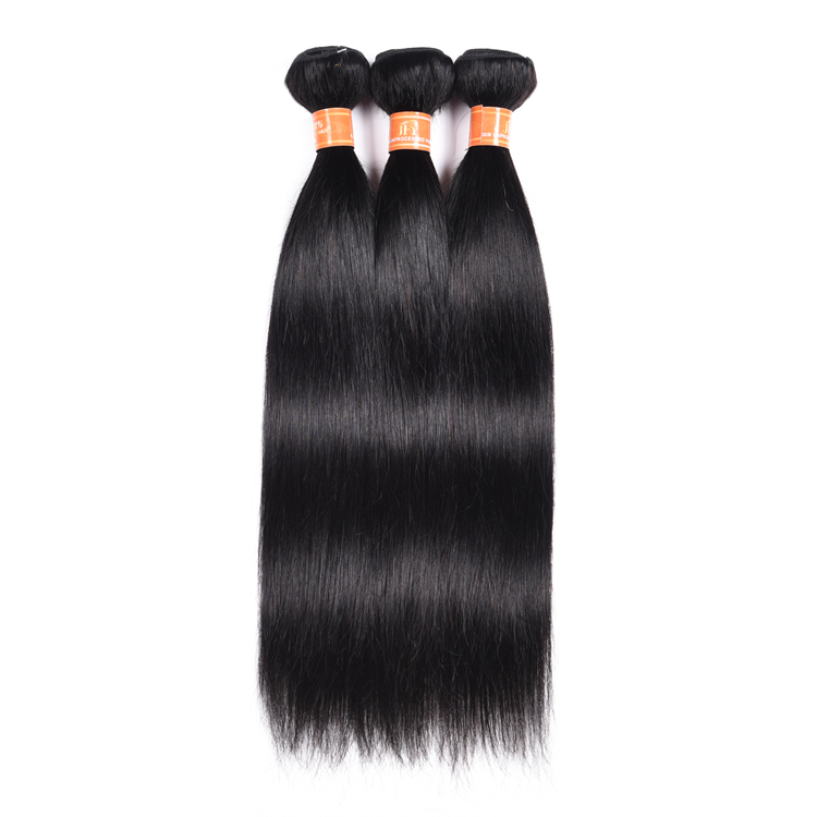 Drop ship Cuticle Aligned Free Sample Virgin Hair Bundles, Grade 7A Virgin Brazilian Human Hair Sew In <strong>Weaves</strong>