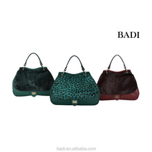 Manufaturer new brand name handbag ladies 2014, wholesale prices women handbags