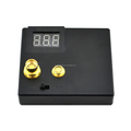 fashion and popular production volt ohm meter mod ohm meter import china products