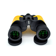 Day and night vision binoculars 8x40 sealing O-ring water proof field sport outdoor watching concert binoculars