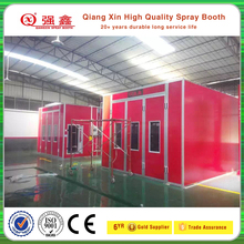 cheap paint booth,spray booth paint,spray paint booth