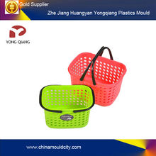 names all fruits crate mould/mold