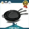 /product-detail/cast-iron-pot-cast-iron-pan-griddle-steak-cattle-pot-flat-old-barbecue-cast-iron-cookware-manufacturers-60471812250.html