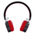 hot selling bluetooth super bass stereo wireless headphone for tv