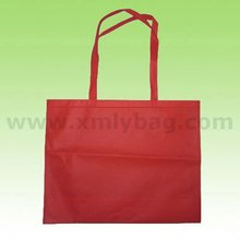 Promotion High Quality Non-woven Tote Bag for Shopping