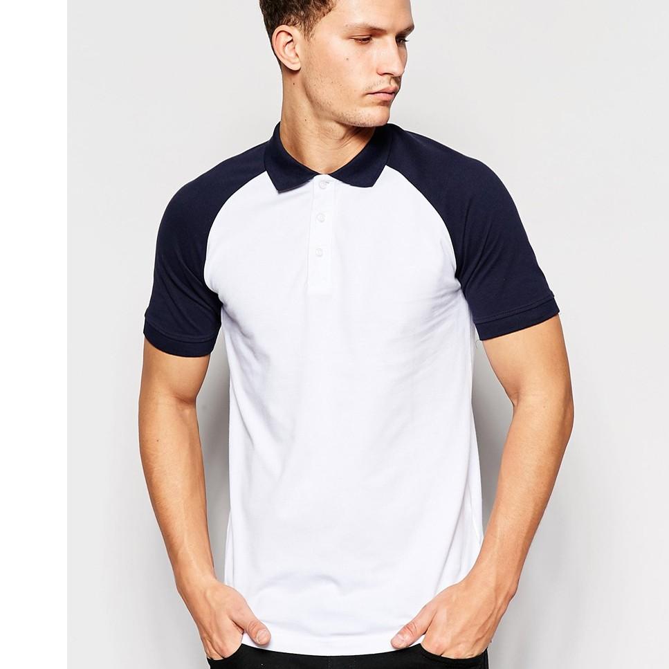 100 Percent Cotton Racing Bulk Polo Shirts Buy Racing