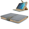 Best things to sell 9 inch tablet leather case buy direct from china manufacturer