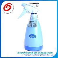 2015 classic perfume bottle,unique plastic foam trigger sprayer,hand-held trigger sprayer