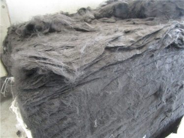 For Geotextiles Raw Materials
