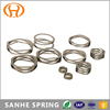 Round Wire Carbon Steel And Rohs