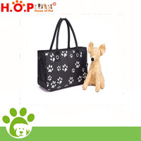 Cute Dog Carrier Bag Pet Bag Carrier Airline Approved