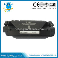compatible 7115 toner cartridge