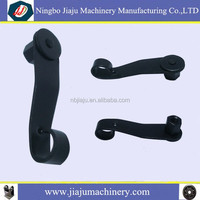 Ningbo Jiaju qualified best price Auto Parts for used car/ auto spare parts / car auto parts