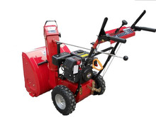 15Hp tractor snow blower pto snow blower/tractor snow blower/tractor snow thrower