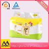 Cheap Baby Adult Diaper Factory in Jinjiang,China