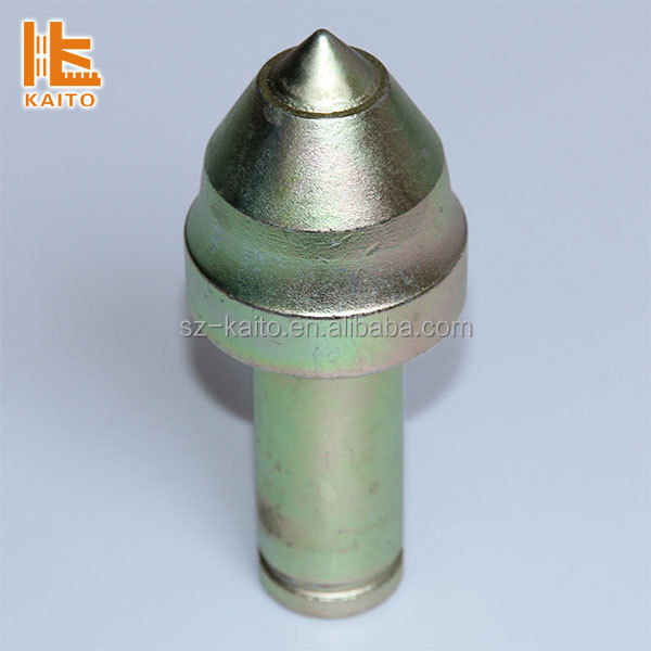 Coal picks for continuous miner underground mining coal cutter bits