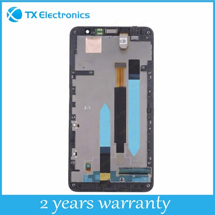 Wholesale lcd for nokia 101,original touch digitizer for nokia asha 503 screen