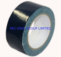 Water proof Cloth duct tape for pipe wrapping