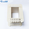 /product-detail/ei-type-all-kinds-of-transformer-bobbin-60728930198.html