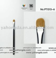 cosmetic brush kit cosmetic brand free samples