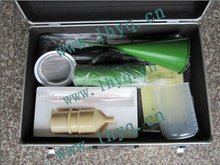 Slurry test kit(Slurry hydrometer,Slurry Viscometer,Sand content kit)