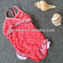 2013 Latest Summer Collections, pretty cute baby swimwear, baby beach swimsuit