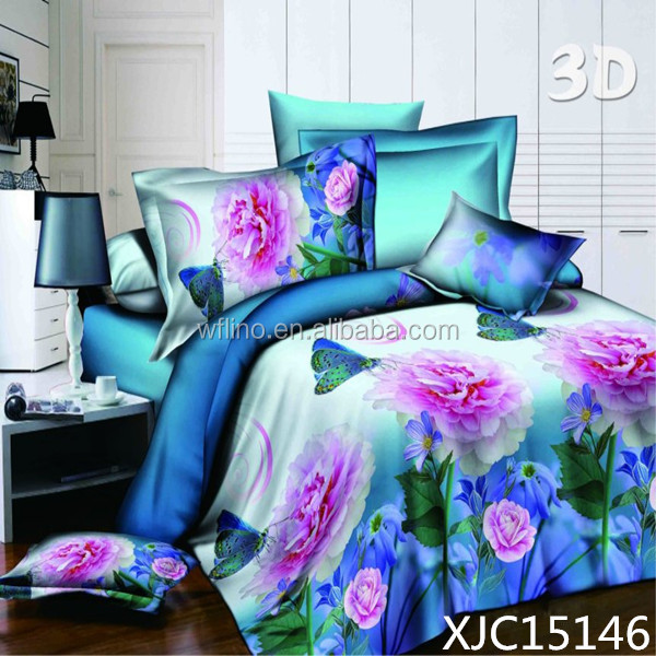 Bedding sets with matching curtains sale