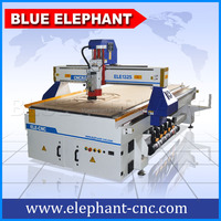 ELE- 1325 router cnc/cnc machine wood/ mdf cutting cnc machine with CE