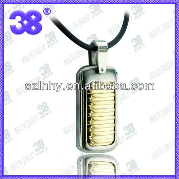 beautiful design lucky jewelry manufacturer /fashion pendant charm