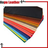 Pu Synthetic Textile And Leather Products