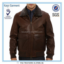 fur collar german police winter jackets,2015 mens winter coats
