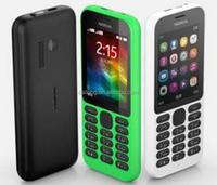 OEM/ODM Dual Card Mobile Phone 215 Low Price China Mobile Phone In Dubai
