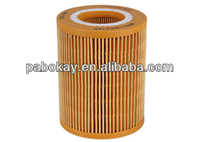 FOR BMW OIL FILTER 11427508969