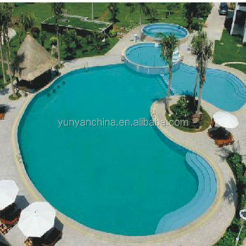 Flexible Cement Waterproof Paint Waterproof Roof Paint Waterproofing For Swimming Pool