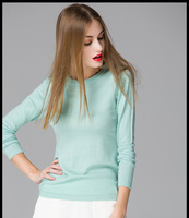 S31561A Wholesale cashmere sweater china designs of handmade sweater