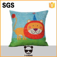 Beautiful Home Decorative best pillow brand garden decoration